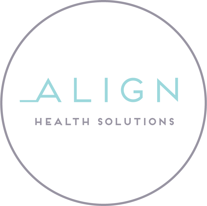 Align Health Solutions